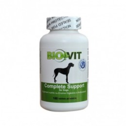 BIOVIT COMPLETE SUPPORT FOR...