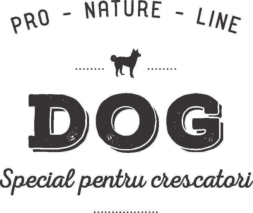 pronature_logo.png