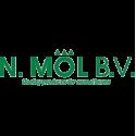 N MOL B.V.