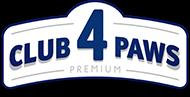 FOUR PAWS SRL
