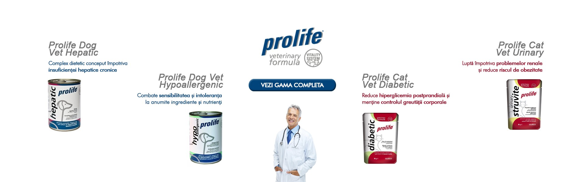 prolife_product_range